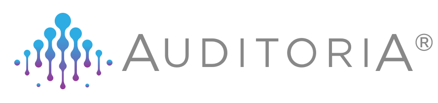 Auditoria.ai